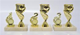 Házená trofeje 100-P415.01 - zvětšit obrázek