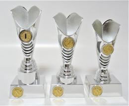 Karate poháry 389-A14 - zvětšit obrázek