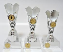 Kulturista poháry 389-A41 - zvětšit obrázek
