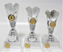Fotbal poháry 389-A61 - zvětšit obrázek