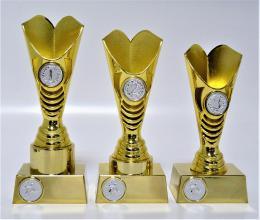 Fotbal poháry 388-A1 - zvětšit obrázek