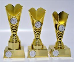 Volejbal poháry 388-A2 - zvětšit obrázek