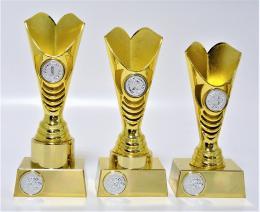 Cyklisti poháry 388-A16 - zvětšit obrázek