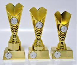 Kulturista poháry 388-A41 - zvětšit obrázek