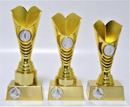 Badminton poháry 388-A42 - zvětšit obrázek