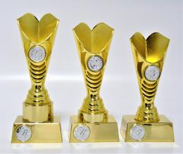 Hasič poháry 388-A44 - zvětšit obrázek