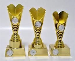 Běžky poháry 388-A46 - zvětšit obrázek