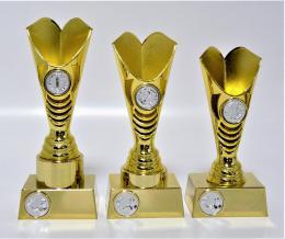 Olympijský oheň poháry 388-A56 - zvětšit obrázek
