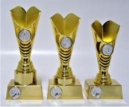 Atletika poháry 388-A66 - zvětšit obrázek