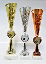 Košíková poháry 379-10 - zvětšit obrázek