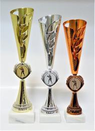 Baseball poháry 379-11 - zvětšit obrázek