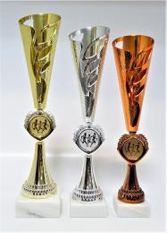 Atletika poháry 379-27 - zvětšit obrázek