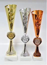 Tenis poháry 379-33 - zvětšit obrázek
