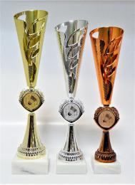 Badminton poháry 379-34 - zvětšit obrázek