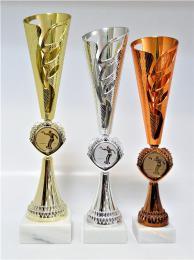 Pétanque poháry 379-39 - zvětšit obrázek