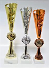 Parkur poháry 379-66 - zvětšit obrázek
