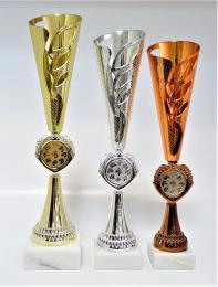Kynologie poháry 379-68 - zvětšit obrázek