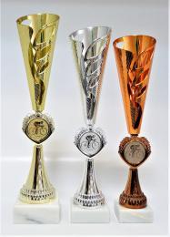 Cyklista poháry 379-71 - zvětšit obrázek