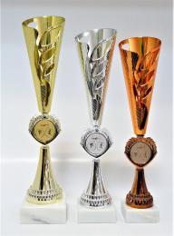 Triatlon poháry 379-74 - zvětšit obrázek