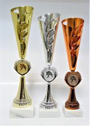 Judo poháry 379-77 - zvětšit obrázek