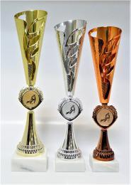 Sjezd poháry 379-95 - zvětšit obrázek