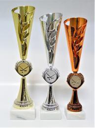 Hokejbal poháry 379-100 - zvětšit obrázek