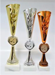 Golf poháry 379-111 - zvětšit obrázek
