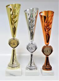 Gymnastika moderní poháry 379-141 - zvětšit obrázek