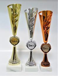 Vozataj poháry 379-152 - zvětšit obrázek