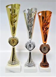 Bowling poháry 379-155 - zvětšit obrázek