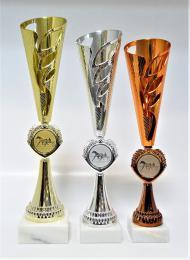 Klusáci poháry 379-157 - zvětšit obrázek