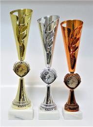 Horolezec poháry 379-161 - zvětšit obrázek