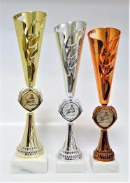 Veslování poháry 379-163 - zvětšit obrázek