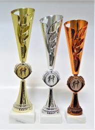 Kickbox poháry 379-164 - zvětšit obrázek