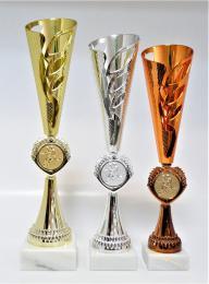 Fotbal poháry 379-A1 - zvětšit obrázek