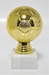 Zlatý míč P500.01-830 - zvětšit obrázek