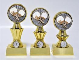 Squash trofeje K16-FG098 - zvětšit obrázek