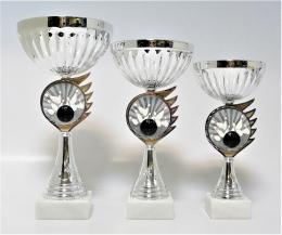 Bowling poháry K17-FG006 - zvětšit obrázek
