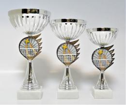 Volejbal poháry K17-FG007 - zvětšit obrázek