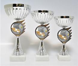 Tenis poháry K17-FG012 - zvětšit obrázek