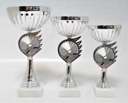 Badminton poháry K17-FG014 - zvětšit obrázek