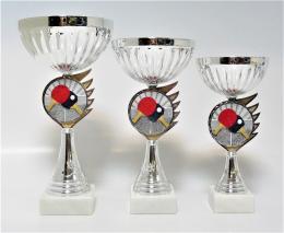 Stolní tenis poháry K17-FG015 - zvětšit obrázek