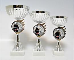 Hasič poháry K17-FG039 - zvětšit obrázek