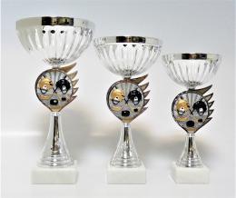 Hokej poháry K17-FG054 - zvětšit obrázek