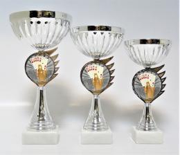 Karty poháry K17-FG060 - zvětšit obrázek