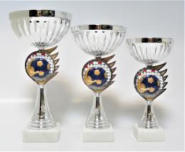 Házená poháry K17-FG084 - zvětšit obrázek
