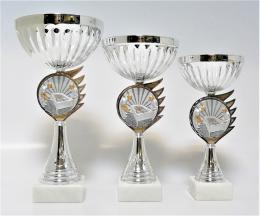 Stolní fotbálek poháry K17-FG091 - zvětšit obrázek