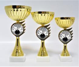 Bowling poháry K18-FG006 - zvětšit obrázek