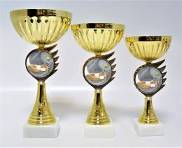 Tenis poháry K18-FG012 - zvětšit obrázek