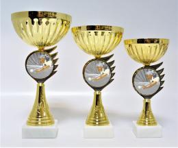 Kulečník poháry K18-FG021 - zvětšit obrázek